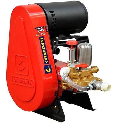 Lavadora Lava Jato Fixa Chiaperini 400 Libras Lj 3100