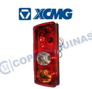 Lente lanterna traseira ZL50 / ZL30 .JPG