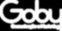 Logo Goby Branca.png