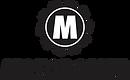 Branding Motoroller.png