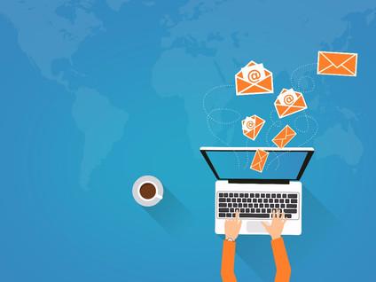 Conheça as 10 frases que você deve parar de usar nos e-mails para seus clientes