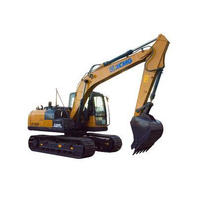 Escavadeira XE150BR