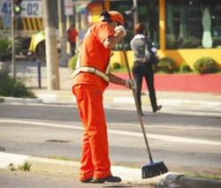 o-que-e-limpeza-urbana-300x256