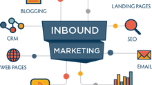 Como o Inbound Marketing pode alavancar as vendas da sua empresa.