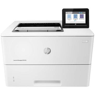 HP E50145DN