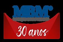 Logo 30 - MBM 2_2-01.png