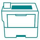 Impressoras.jpg