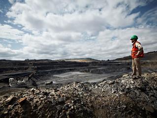 Mineração no Brasil: jornada de desafios e possibilidades