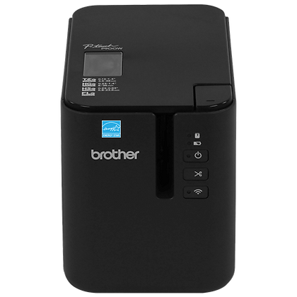 BROTHER PTP950NW