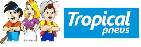 logo_tropical_pirelli3.jpg