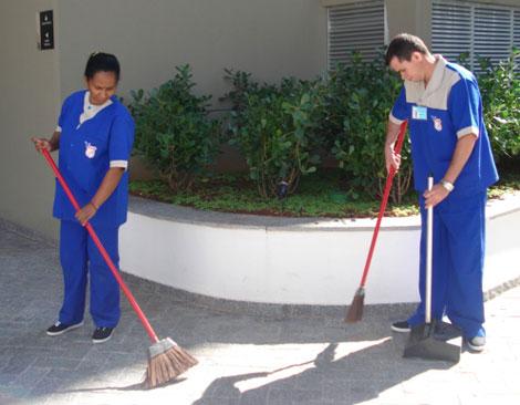 servico-limpeza-conservacao3