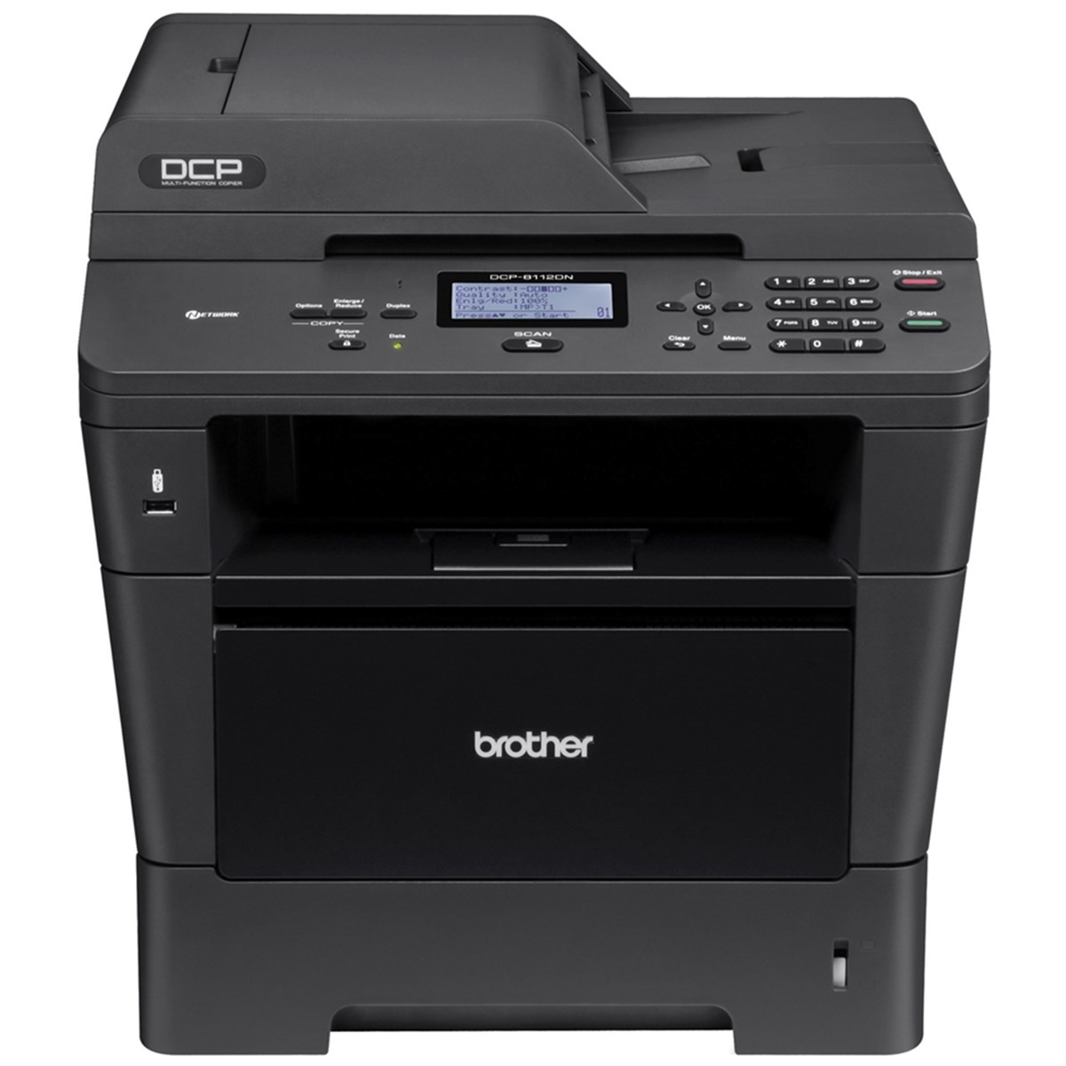 FRAGMENTADORA FELLOWES 73CI CROSS CU