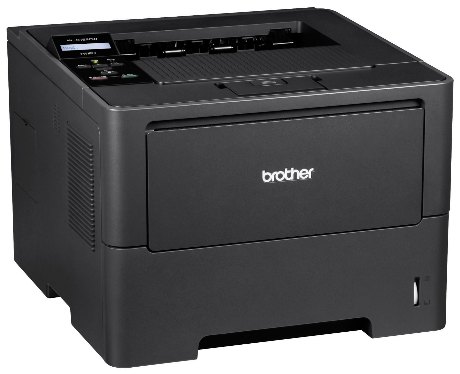 Brother HL-6182DW