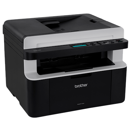 BROTHER DCP1617NW