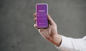 É possível turbinar o marketing de seu Instagram