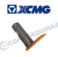 Pino do balancin – ZL30H Cod: 9301687.jp