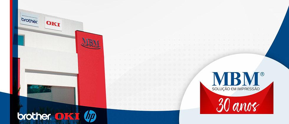 Banner 1_.jpg