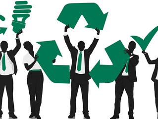 Responsabilidade Social e Ambiental é um compromisso do Grupo MIC