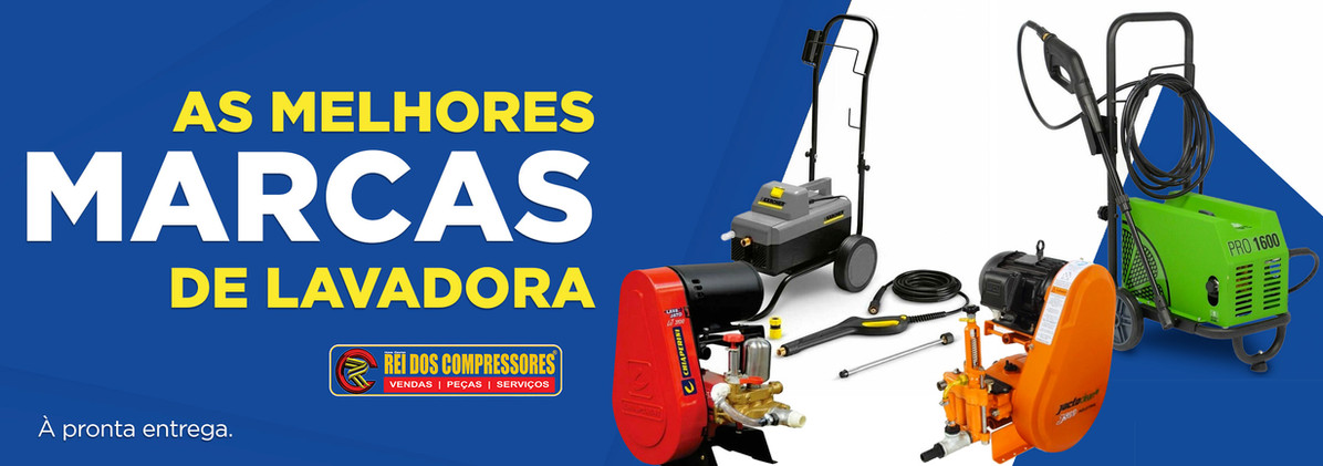 Banner-4---Rei-dos-Compressores.jpg