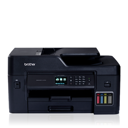 BROTHER MFCT4500DW