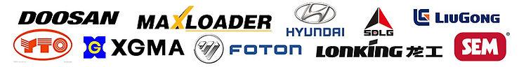 logo site foton.jpg
