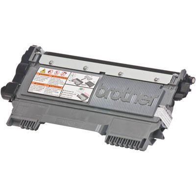 BROTHER Cartucho toner preto TN450BR Brother CX 1 UN