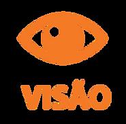 missao-valores-visao_edited.png