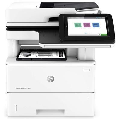 HP E52645DN