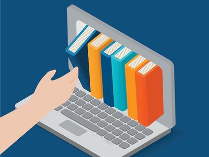 Como envolver seu público com conteúdo?