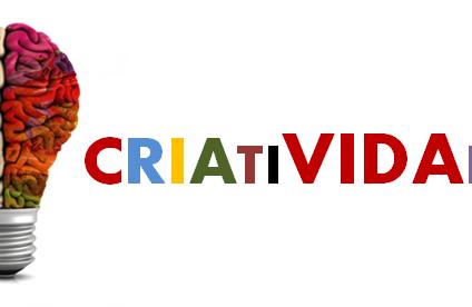 Você sabia que a criatividade possui características? Conheça algumas