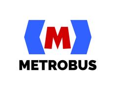 metrobus-go-transporte-coletivo-s-a.png