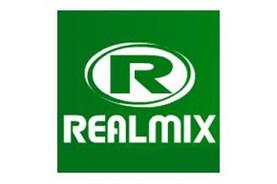 realmix_logo.jpg