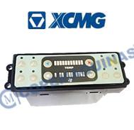 Painel de Cont Ar Condicionado -.XE210 /