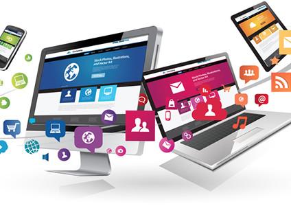 A importância de ter um bom Website e alavancar vendas