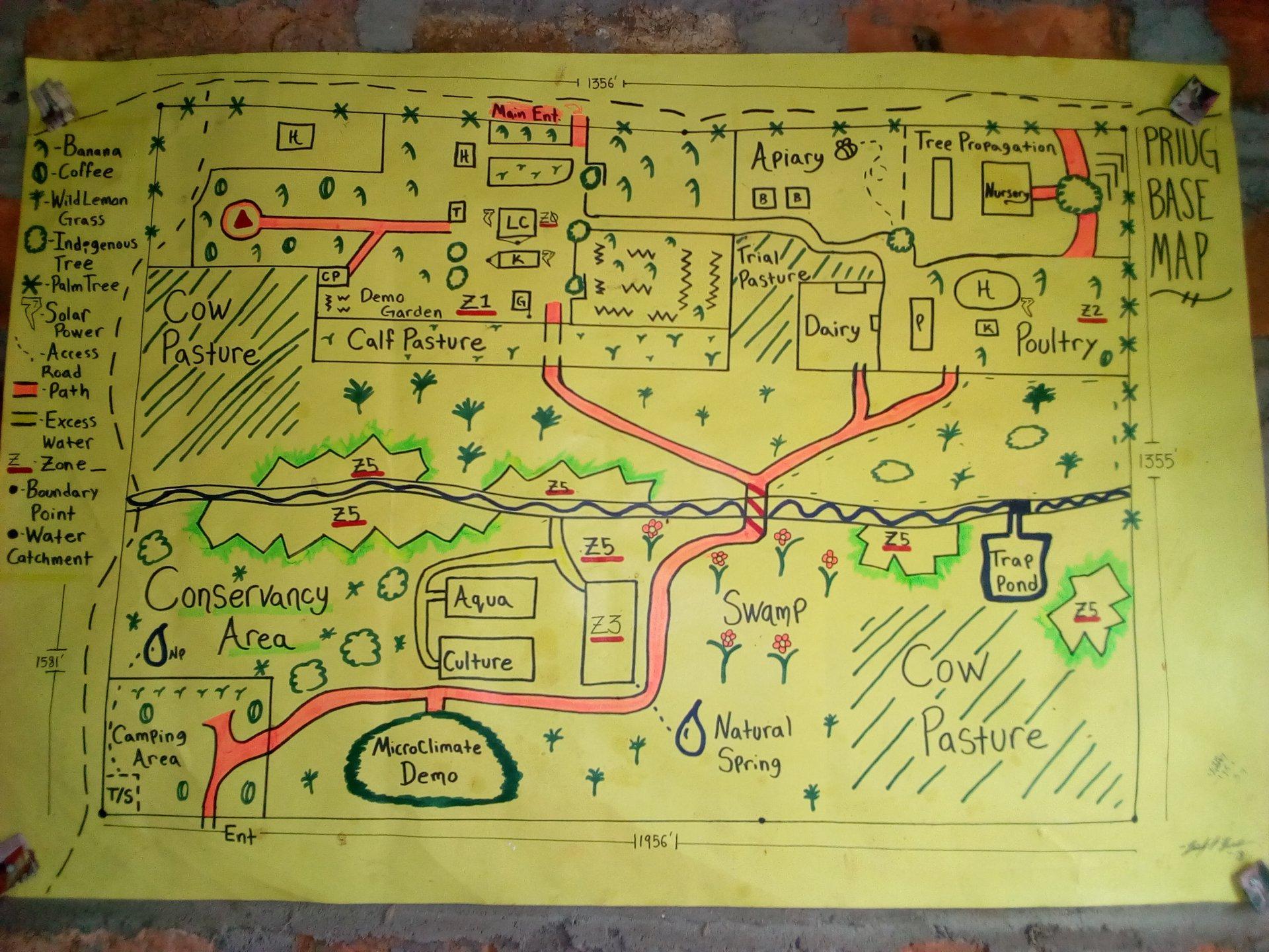PRI- Uganda Base Map.jpg