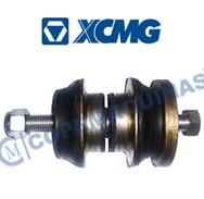 Coxim do Motor XE210