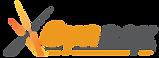 Logo-Gynnox_2020_2.png