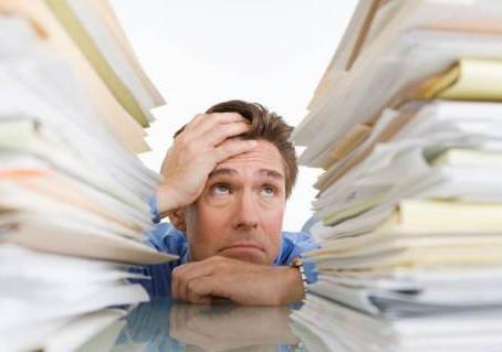 Por que é importante digitalizar documentos?