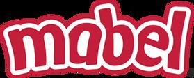 Mabel-logo-6545626F1B-seeklogo.com.png