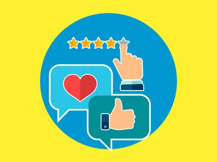 Criar uma conexão emocional com os clientes é essencial