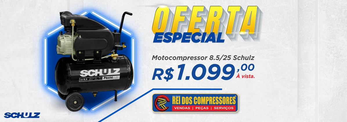 AUTORIZADO - Banner-3---Rei-dos-Compressores.jpg