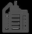 shutterstock_421820545%20%5BConverted%5D
