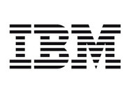 logos-site-exa-IBM.jpg