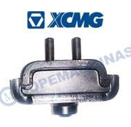 Amortecedor de Motor XE210