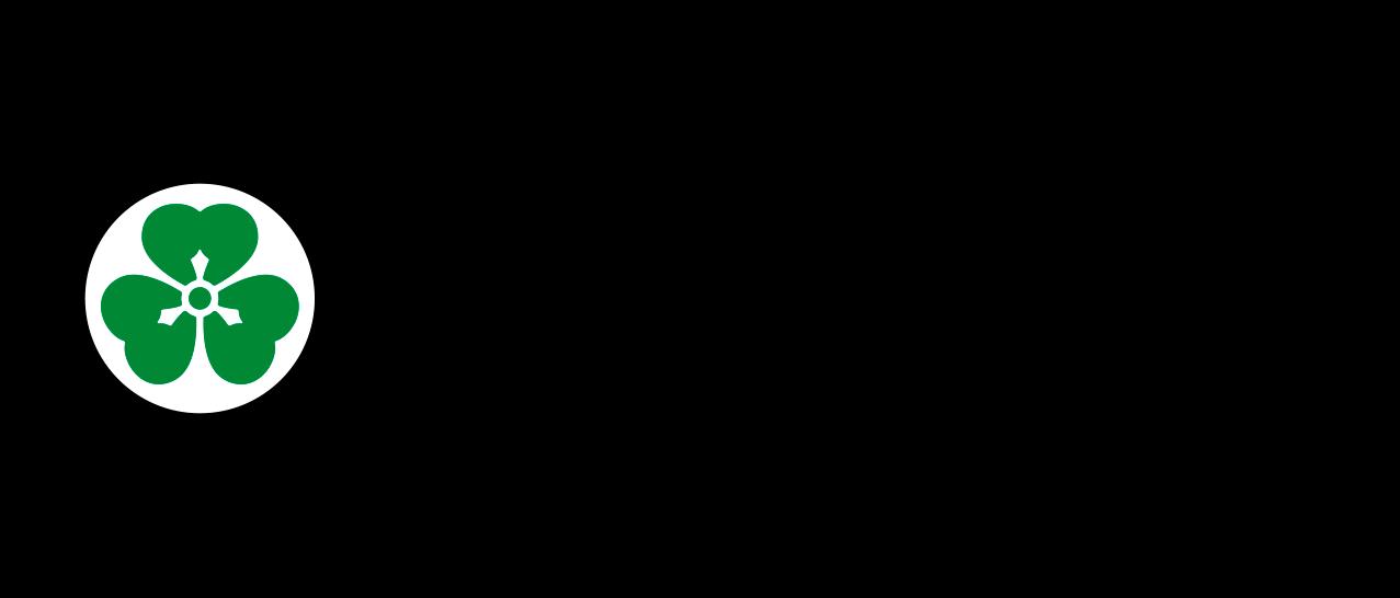 jacto-logotipo-principal-rgb-jacto-agric