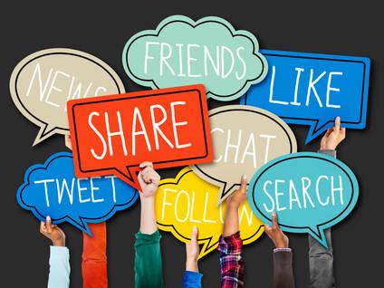 6 dicas de como se relacionar melhor com seu cliente nas redes sociais