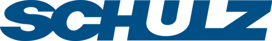 schulz-logo%20(1)_edited.png