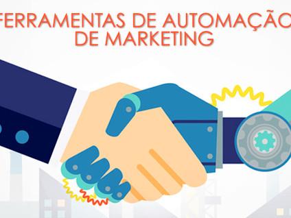 Automação de marketing: o que é e como utilizar