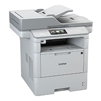 Brother MFC-L6902DW