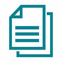 Seguranca documentos.webp